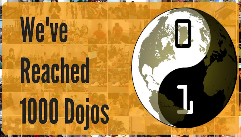 1000-Dojos-2