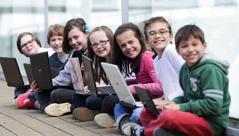 coderdojo-raspberry-pi-the-technews